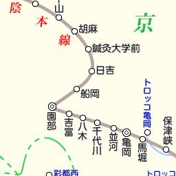 阪神本線 駅 路線図から地図を検索 マピオン